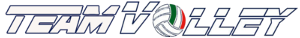 www.teamvolley.net