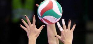 TeamVolley. La Federvolley ha diffuso i gironi dei campionati in cui sono inserite Serie C bonprix e Serie D Botalla